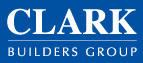Clark Builders Group