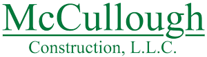 McCullough-New-Logo