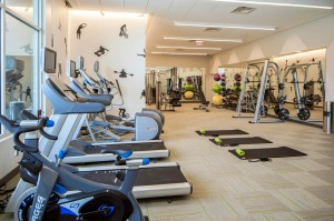 5Loren_Amenity_Gym_Cavicchio_July20171